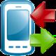 Logo Sauvegarde ton portable
