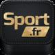 Logo Sport.fr : sports en direct