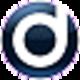 Logo Daminion
