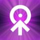 Logo JobAroundMe iOS