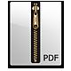 Logo PDF Compressor