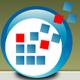 Logo Foto-Mosaik-Edda Linux