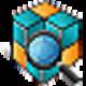 Logo Advanced Registry Clear