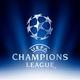 Logo Tirage Groupes Ligue des champions 2019-2020