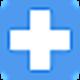 Logo Carnet de santé