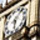 Logo Free Great Clock ScreenSaver