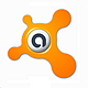 Logo Avast! Browser Cleanup