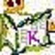 Logo KaliNews