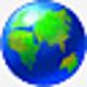 Logo Impressive Menu Icons