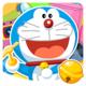 Logo Doraemon gadget Rush Android