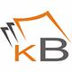 Logo kBilling – Invoice Software