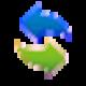 Logo AFP2PDF Transform Server