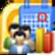 Logo Calendar Browser