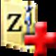 Logo Easy ZIP Recovery