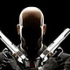 Logo Hitman 3 Contracts
