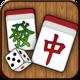 Logo Mahjong Academy (Free)