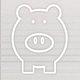 Logo MaxiCompte