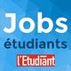Logo Jobs pour étudiants iOS