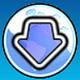 Logo Bulk Image Downloader