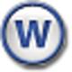 Logo Watermark Factory – advanced watermark creator