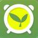 Logo Gestionnaire de Jardin