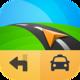 Logo Sygic Taxi Navigation