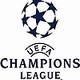 Logo Calendrier Ligue des champions Huitièmes de finale (2019-2020)