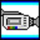 Logo TVideoGrabber .NET Video SDK