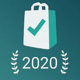 Logo Bring! Liste de courses Android