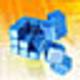 Logo SWF to FLA Converter