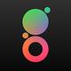 Logo Giffage iOS