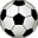 Logo Sport Icons