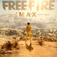 Logo Free Fire Max Android
