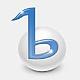 Logo Banshee Media Player