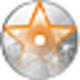 Logo AVS Disc Creator