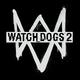 Logo Watch Dogs 2