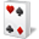 123 Free Solitaire – Card Games Suite