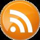 Logo Media Sync