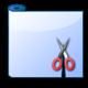 Logo Gestion des découpes