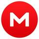Logo Mega Sync