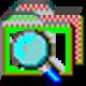 Logo OnlyDirCopy
