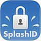 Logo SplashID iOS