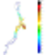 Logo TRIANGULATION for IntelliCAD