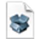 Logo InstallAware Setup Squeezer for MSI