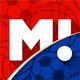 Logo Match TV МАТЧ! КЛУБ Android