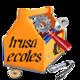 Logo Trusa ecoles (gratuit)