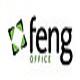 Logo OpenGoo