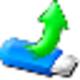 Logo Smart Flash Recovery