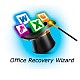Logo Office Recovery Wizard