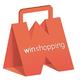 Logo Winshopping